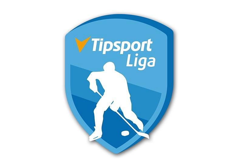 Pro-Hokej podpísal lukratívne zmluvy s Tipsportom a RTVS