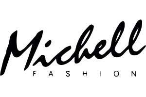 mischell