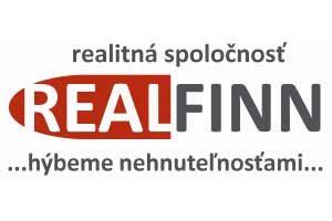 realfinn