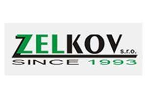zelkov