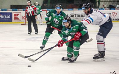 Ďalšia otočka proti Slovanu, o triumfe rozhodol Obdržálek