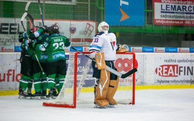 Fotonávrat k zápasu so Slovanom