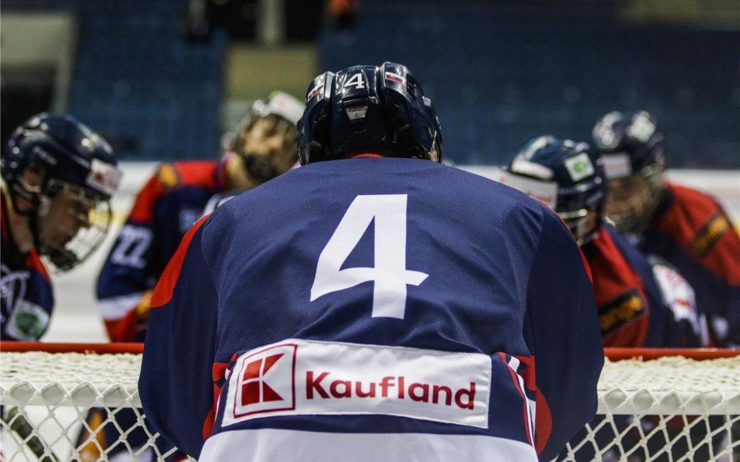 V nomináciách regionálnych výberov U15 aj hokejisti Nových Zámkov