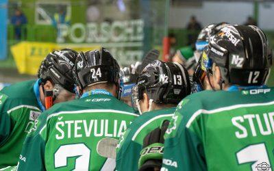 Extraligisti založili novú asociáciu, Pro-Hokej v likvidácii