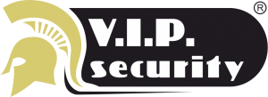 logo vip - png transparentne - biele pozadie (4)