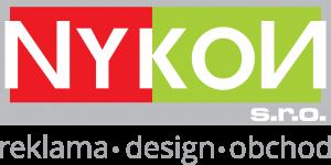 logo NYKON
