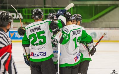 Víťazstvo nad Bystricou znamená návrat na prvé miesto