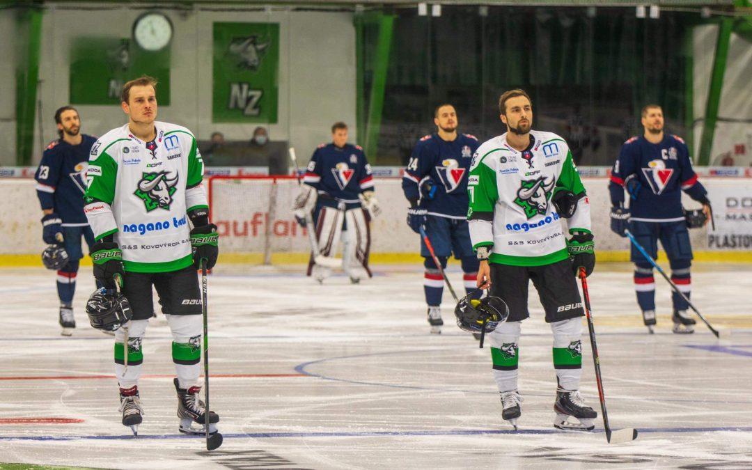 Na Býkov čaká bratislavský Slovan