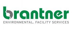 logo_brantner_environmental